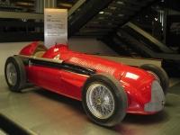 Alfa-Romeo-159-(1951).jpg
