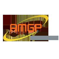 amgp-logo-marketing.png