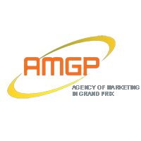 amgp-logo-marketing.png